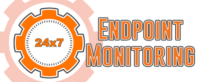 Endpoint Monitoring